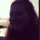 Jennifer V. - Seeking Work in Newmarket