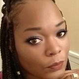 Katrina Johnson     - Seeking Work in Richmond