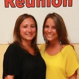 Renae  L. - Seeking Work in Somerville