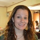 Jennifer T. - Seeking Work in West Chester