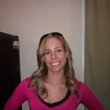 Lisa D. - Seeking Work in New Bedford