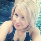 Trisha N. - Seeking Work in Prairieville