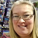 Stacy Wells     - Seeking Work in Pensacola