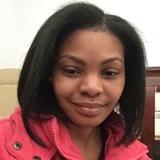 Ebony L. - Seeking Work in Franklin Park