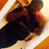Brianna  H. - Seeking Work in Killeen Tx