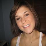 Ashley P. - Seeking Work in Windermere