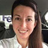 Lauren Lewis     - Seeking Work in Sugar Land