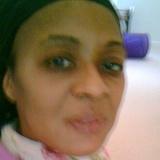 Doris M. - Seeking Work in Mattapan