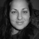 Aimee  M. - Seeking Work in Kulpmont