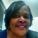 Lysteria Marshall     - Seeking Work in Dallas