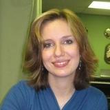 Patricia M. - Seeking Work in Chesterfield