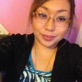 Arieana  B. - Seeking Work in Dallas, Tx