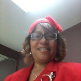 Tanya G. - Seeking Work in Warner Robins