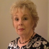 Jenny-Lynn S. - Seeking Work in Madison Heights