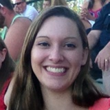 Lindsey E. - Seeking Work in Puyallup