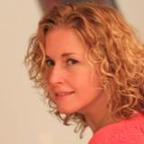 Andrea T. - Seeking Work in Waterford