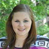 Krista J. - Seeking Work in Hurst