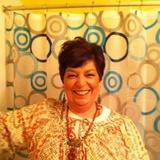 Annette W. - Seeking Work in Lavista