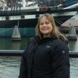 Jennifer B. - Seeking Work in Colunbus