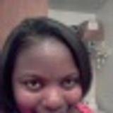 Eboni F. - Seeking Work in Snellville