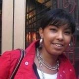Clarissa M. - Seeking Work in Landover