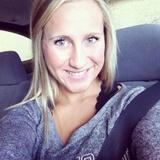 Martina E. - Seeking Work in Davison