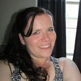 Whitney S. - Seeking Work in Chestnut Hill Cove