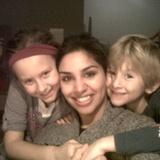 Saira A. - Seeking Work in Hawthorne