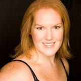 Caroline D. - Seeking Work in Richmond