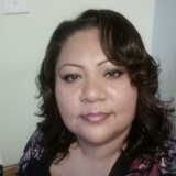 Elaine T. - Seeking Work in Medford