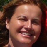 Rebecca U. - Seeking Work in Alton