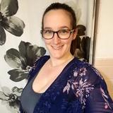 Natalie N. - Seeking Work in Irwin