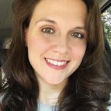 Kimberly Simkins     - Seeking Work in Jonesboro