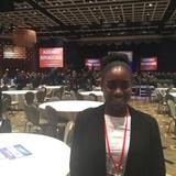 Janet S. - Seeking Work in South Orange