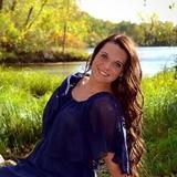 Haylie M. - Seeking Work in East Bethel