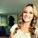 Emily W. - Seeking Work in Charlotte