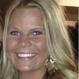 Sara D. - Seeking Work in Troy