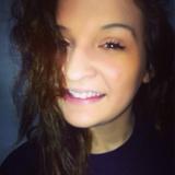 Hayley  K. - Seeking Work in Shorewood