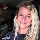 Brittany B. - Seeking Work in Casselberry