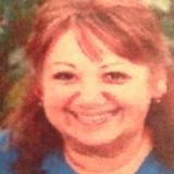 Catrina  L. - Seeking Work in Culver City