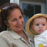 Sue R. - Seeking Work in Holmdel