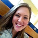 Madeline  C. - Seeking Work in Cheney