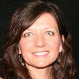 Pamela H. - Seeking Work in Brunswick