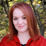 Aubrey B. - Seeking Work in Honey Grove