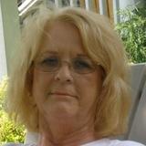 Fran C. - Seeking Work in La Grange
