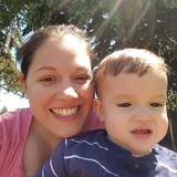 Sandra M. - Seeking Work in Goodyear