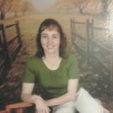 Marta C. - Seeking Work in Northbrook