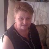 Elaine H. - Seeking Work in Loganville