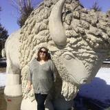 Anne S. - Seeking Work in Little Falls