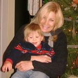 Deborah K. - Seeking Work in Newton